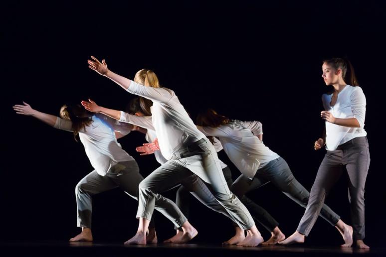 Good Dance 4