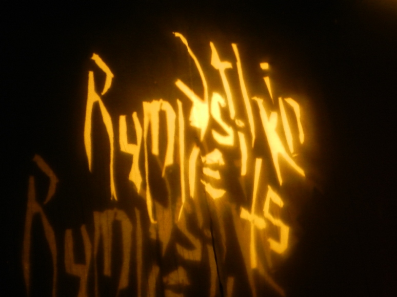 Rumpel3
