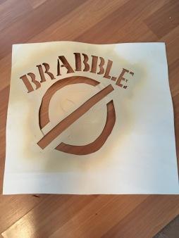 brabble-cutout