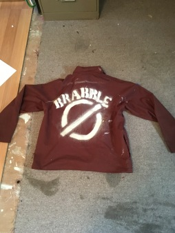 brabble-jacket-back-new