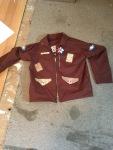 brabble-jacket-new
