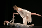 uva-dance-nov2016-j-looney-0670