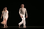 uva-dance-nov2016-j-looney-0725